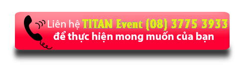 https://titanevent.vn/ho-tro-titanevent.png