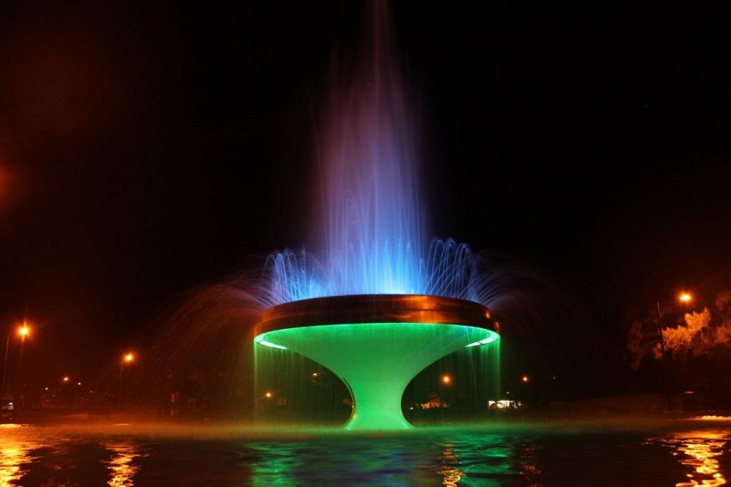 fountain_of_light_3_by_mcnadds-d657vsv